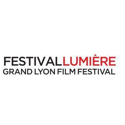 Grand Lyon Film Festival - 2021