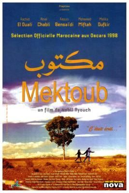 Mektoub