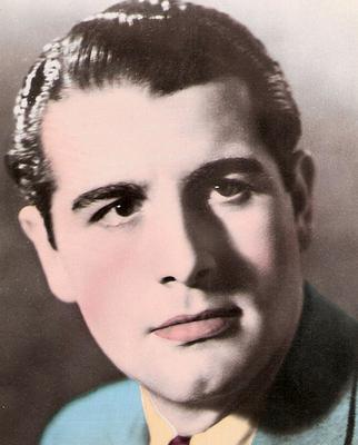 Jean Chevrier