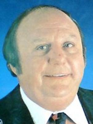 Pierre Doris