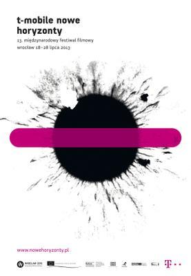 Festival International New Horizons - 2013