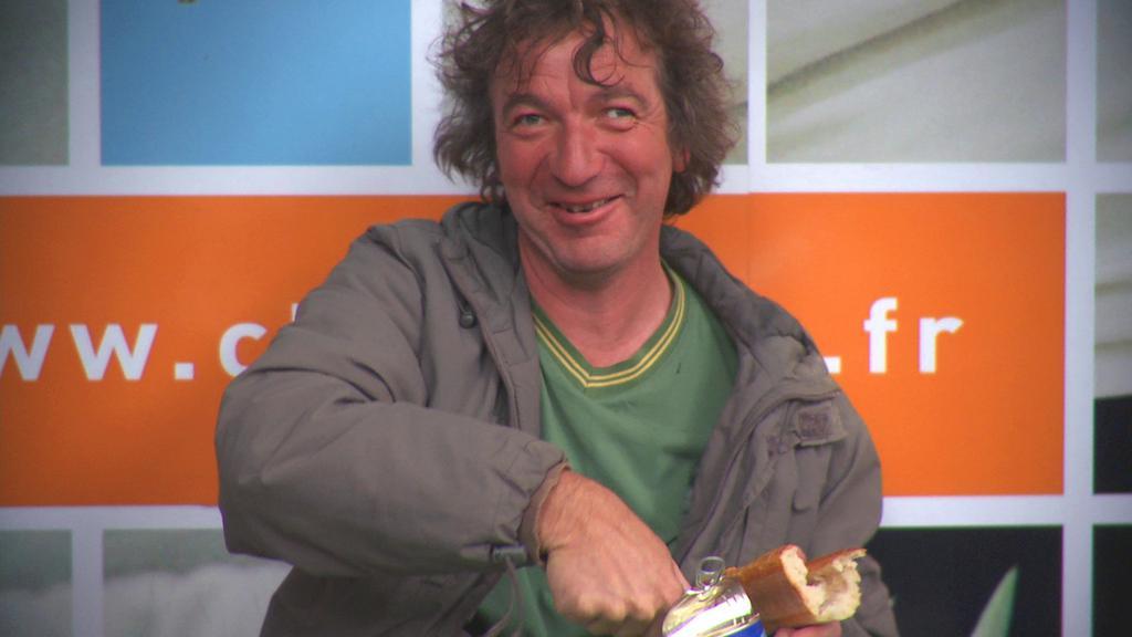 Christophe Baratault