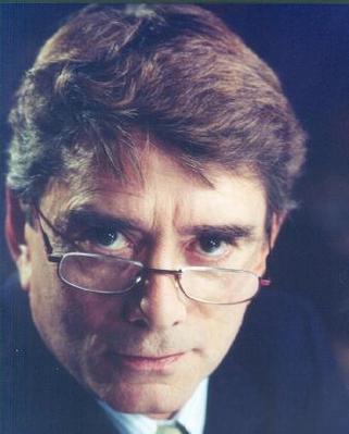 François Jaubert