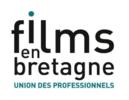 Films en Bretagne