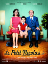 Le Petit Nicolas - Poster - France - © Wild Bunch Distribution