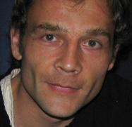 Baptiste Bessette