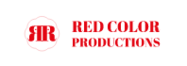 Red Color Productions