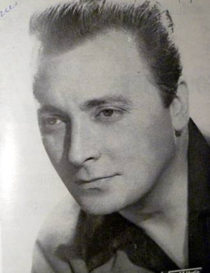 Jean Lara