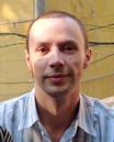 François Leroy