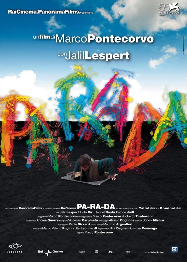 Yalla Films