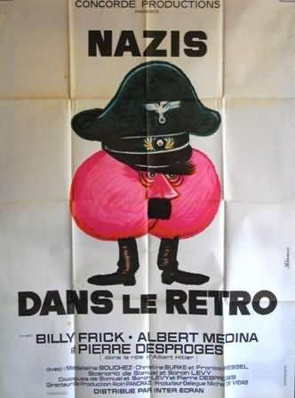 Franco Ressel