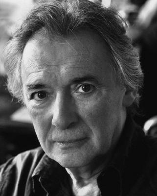 Gilles Guillot