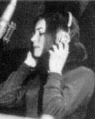 Elsa Leroy