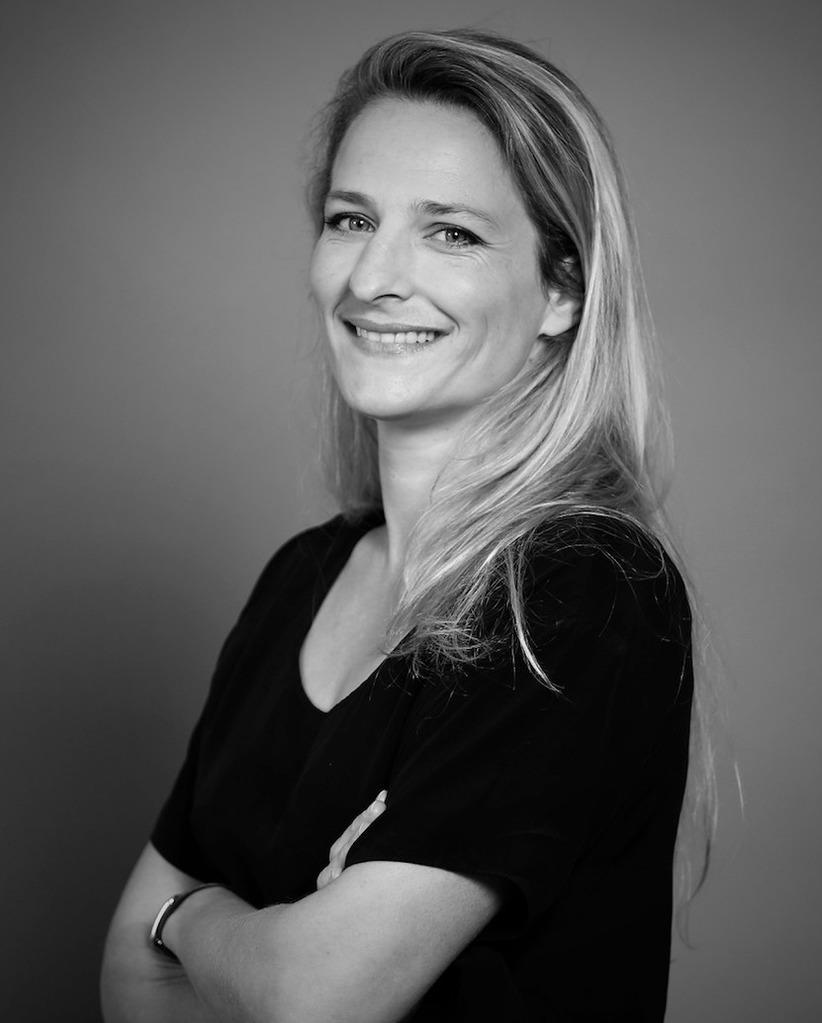 Mathilde Caillol
