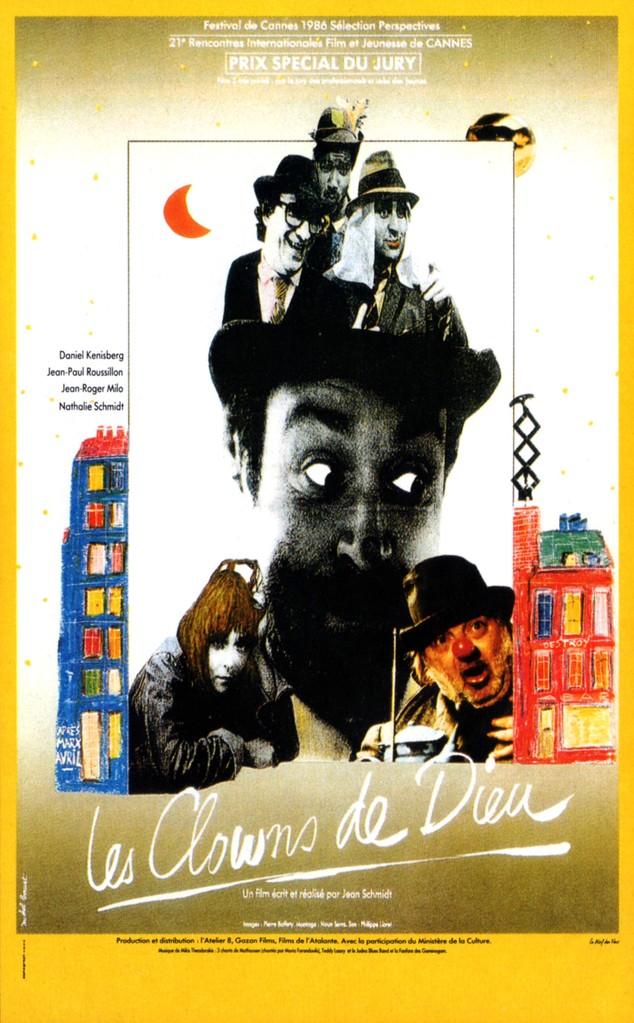 Gazan films