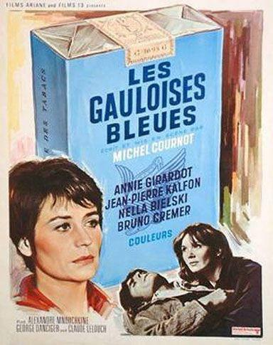 Festival international du film de Cannes - 1968