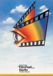 Festival Internacional de Cine de Berlín - 1983