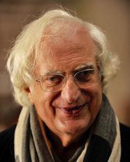 Bertrand Tavernier