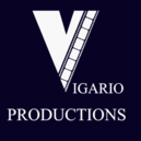 Vigario Productions