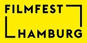 Filmfest Hamburg - Festival International de Hambourg - 2016
