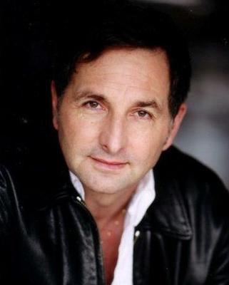 Éric Debrosse