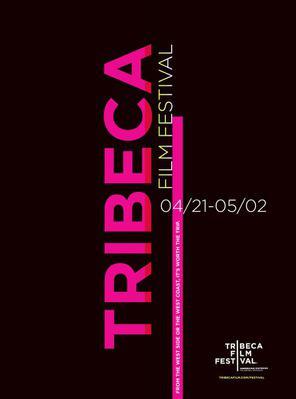 Festival du film Tribeca (New York)