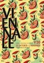 Vienna (Viennale) - International Film Festival - 2020