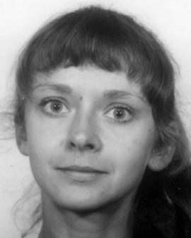 Rita Poelvoorde