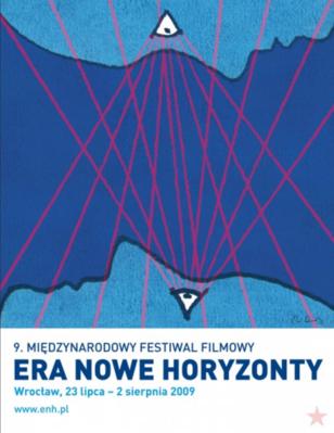 Nowy Horyzonty/New Horizons - 2009