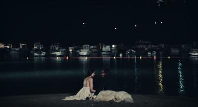 Ricordi? - © Bibi - Les Films d'Ici