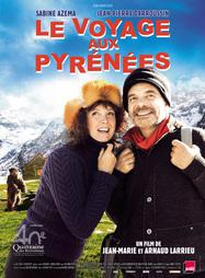 The Trip to the Pyrenees