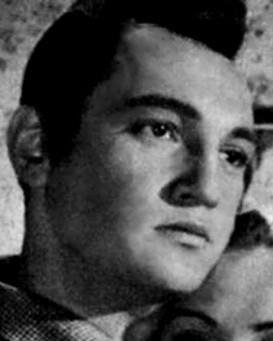 Michel Jourdan