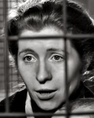 Yvette Etiévant
