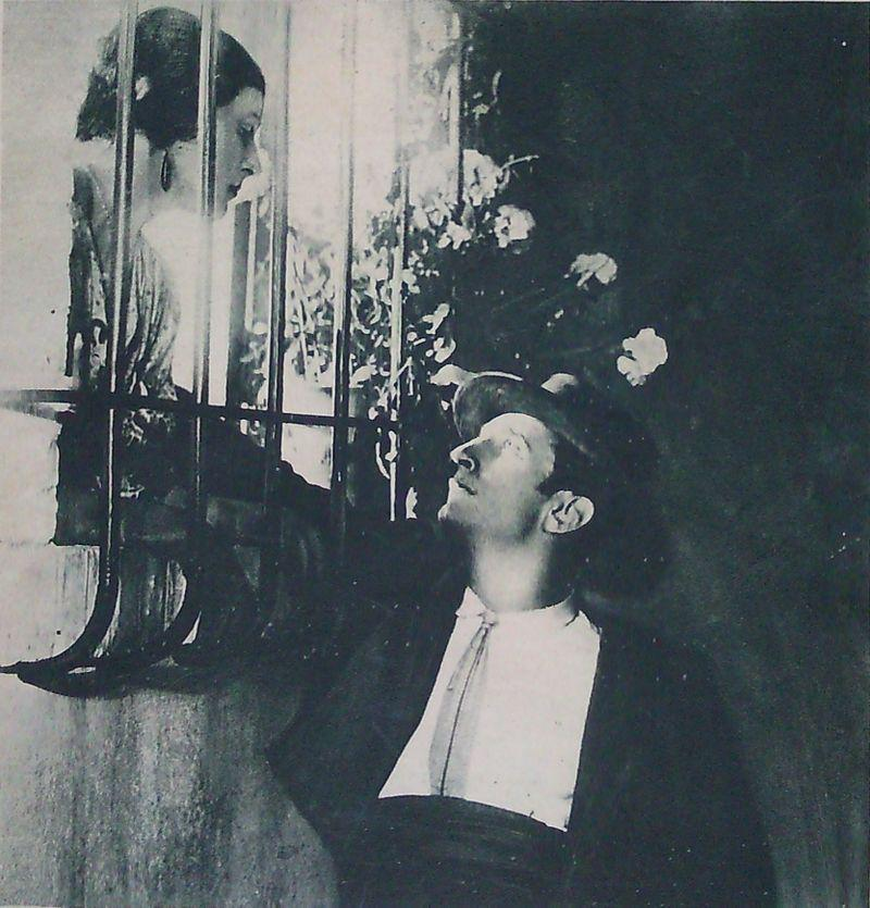 Antonin Lavergne