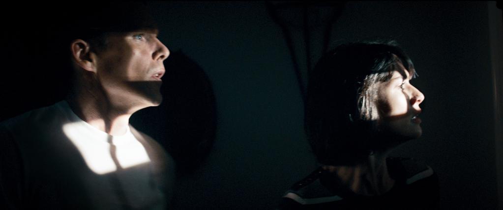 Lena Headey - © Universal Pictures