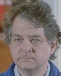 Jacques Ferrières