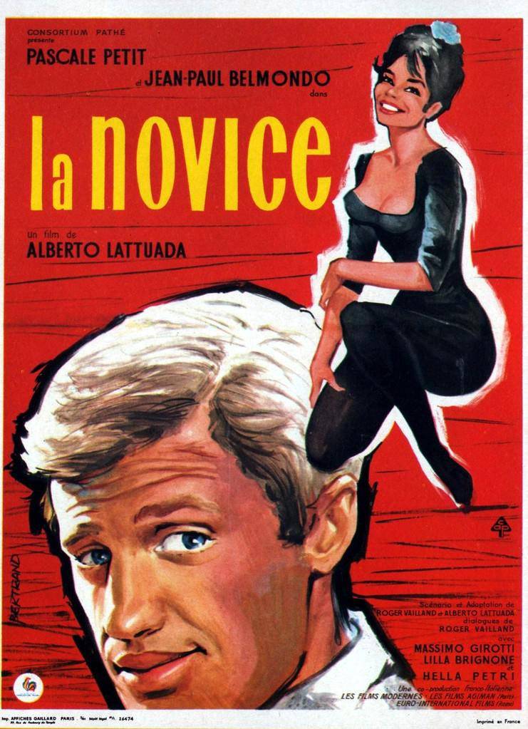 Jean Blondel