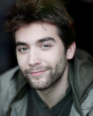 Romain Coindet