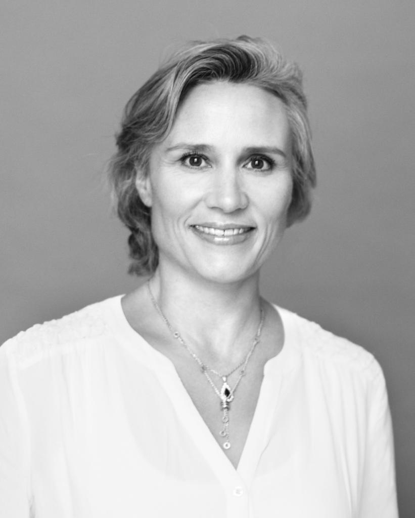 Daniela Elstner