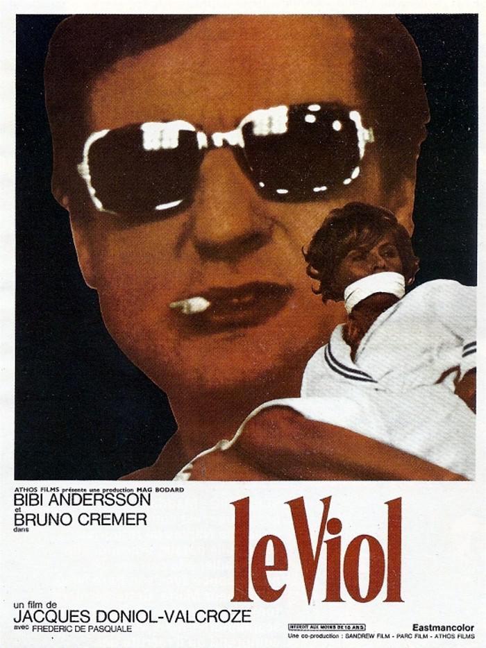 Le Viol