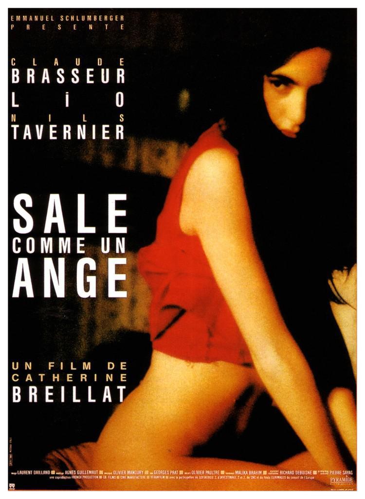 Nathalie Bayle
