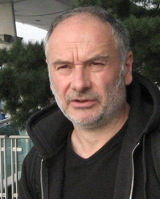Pierre Vinour