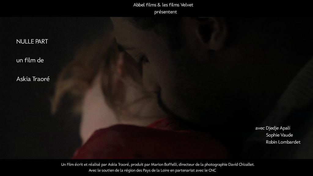 Abbel Films