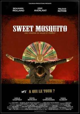 Sweet Mosquito