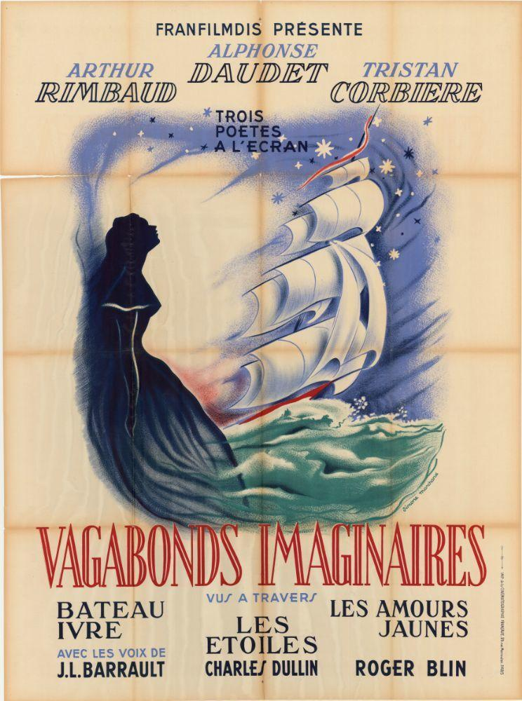 Vagabonds imaginaires