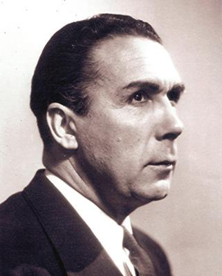 André Pierrel