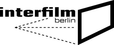 Berlin International Short Film Festival (Interfilm) - 2016