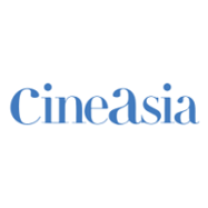 CineAsia