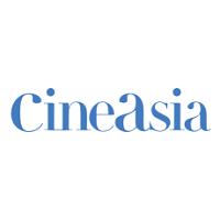 CineAsia - 2020