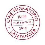 Festival Cinemigratorio de Santander
